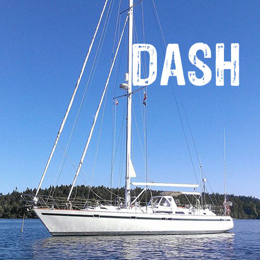sailing vessel dash world adventures new lands new friends